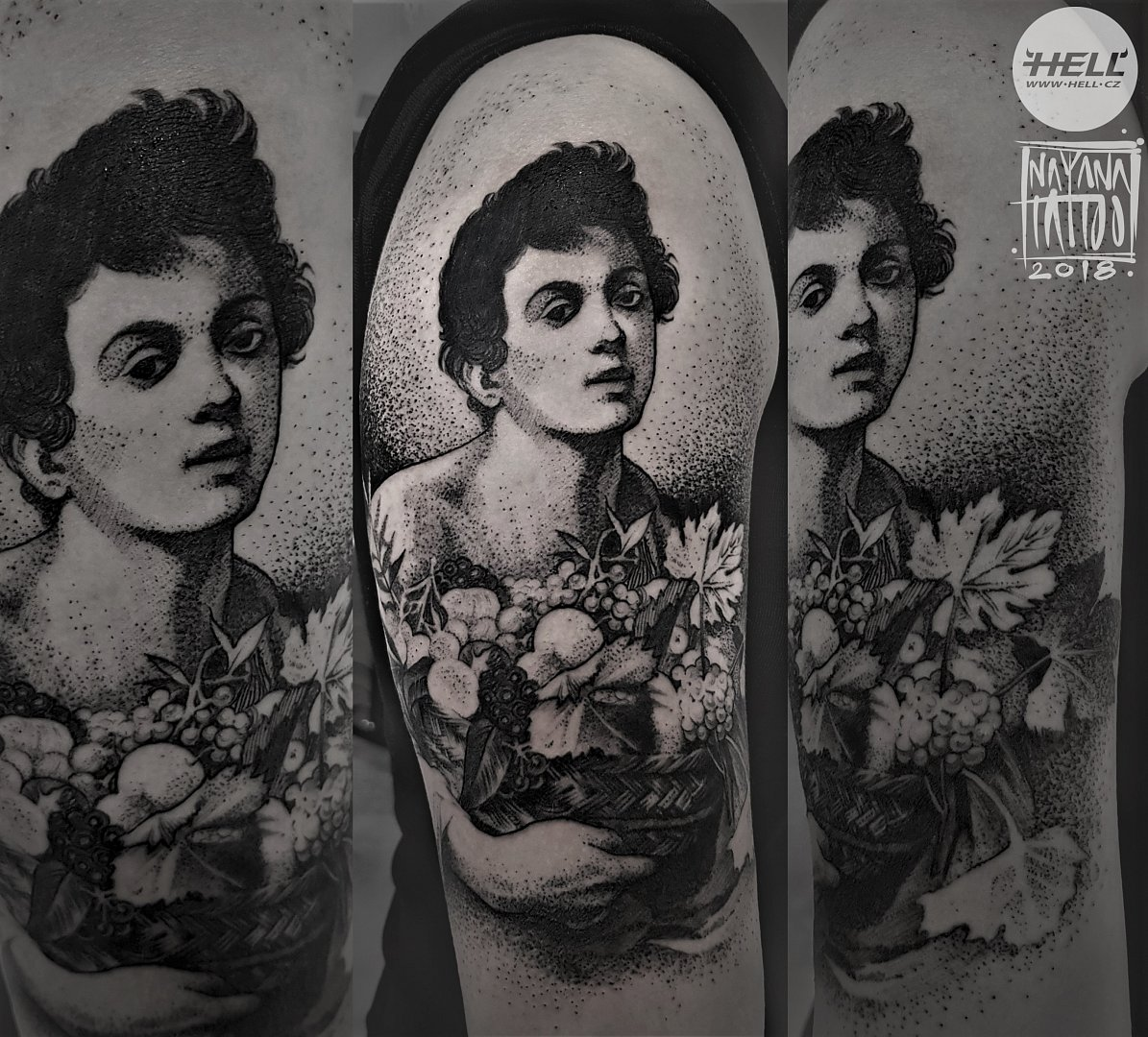 caravaggio-tribute-nayana-tattoo