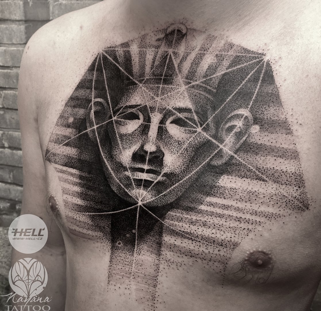dotwork-pharaoh-nayana-tattoo