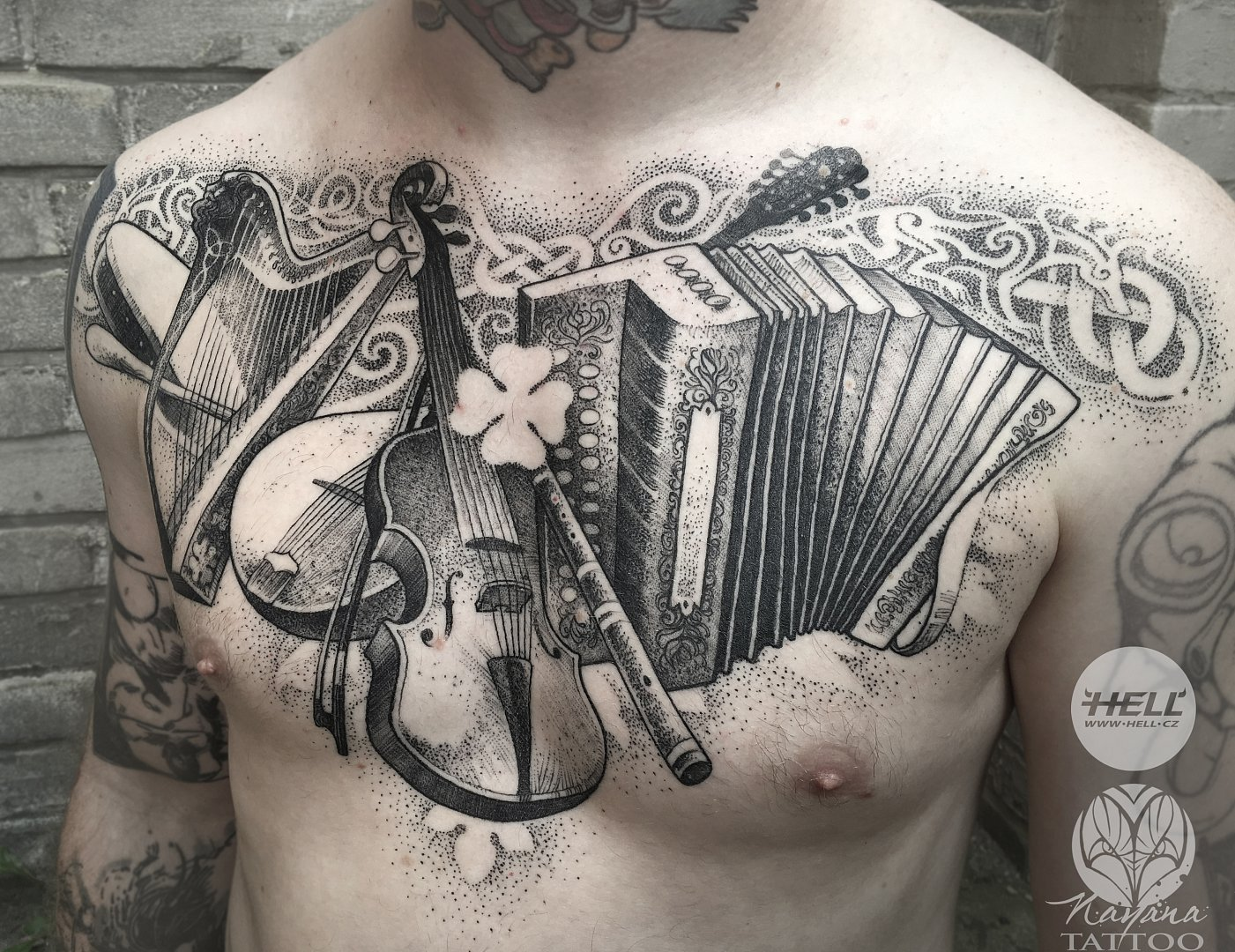 irish-music-instrument-nayana-tattoo