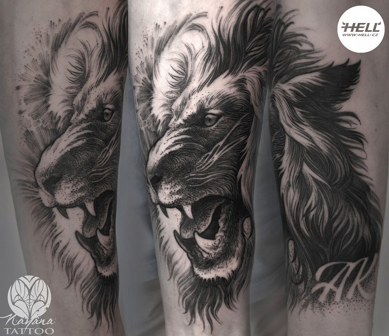 lion-tattoo-nayana