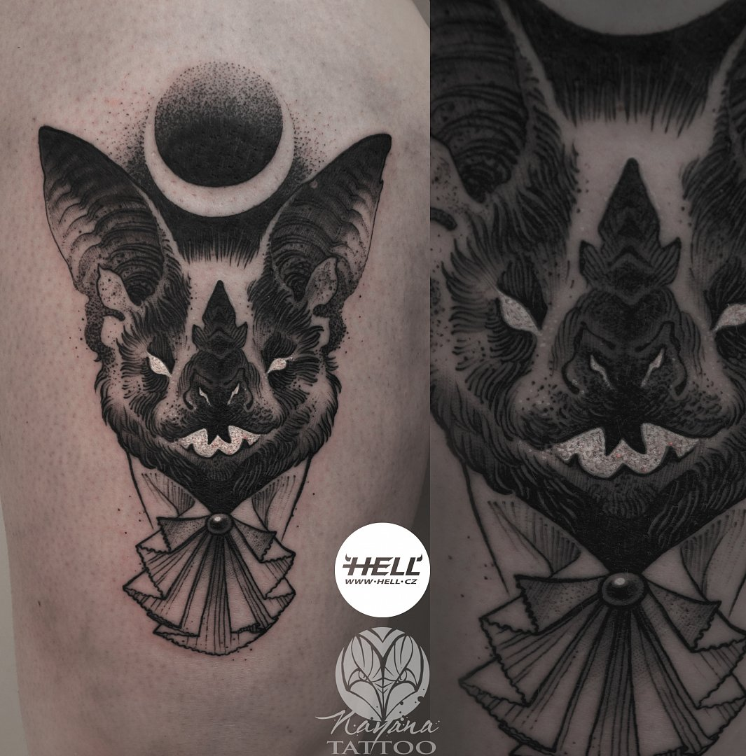 dark-lord-bat-tattoo-nayana