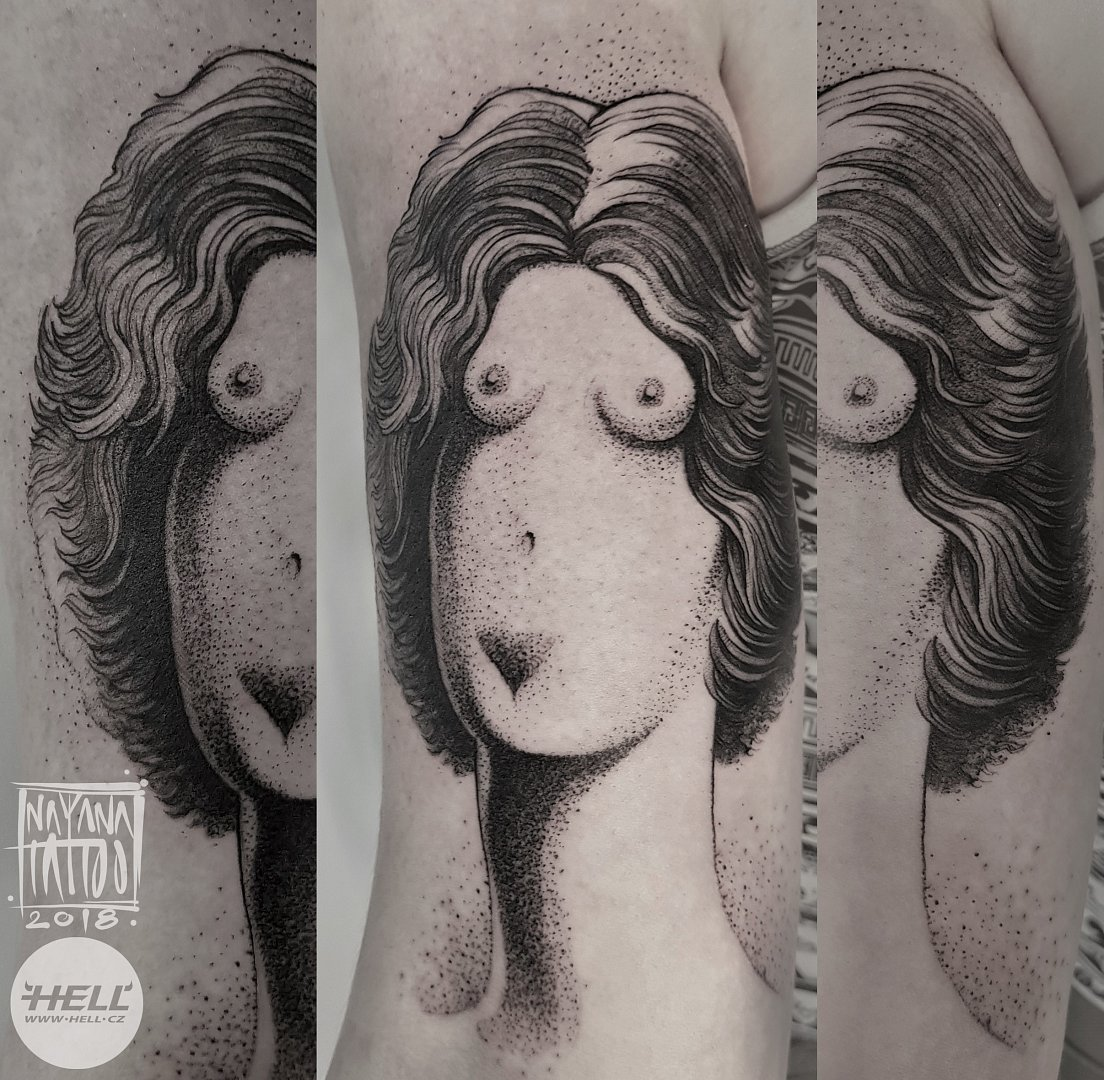 rene-magritte-tribute-nayana-tattoo