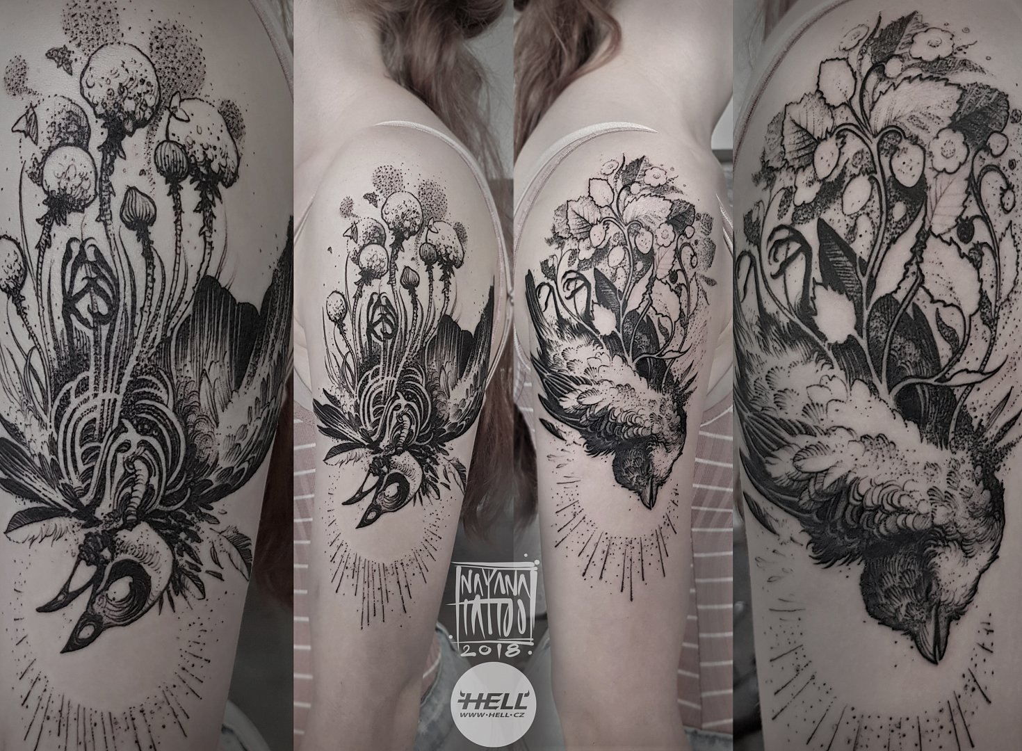 dead-birds-diptych-nayana-tattoo