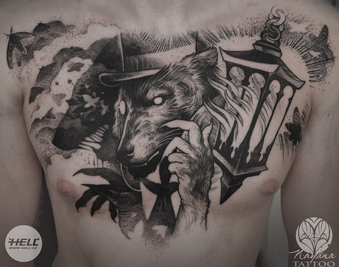 dark-wolf-gentleman-nayana-tattoo