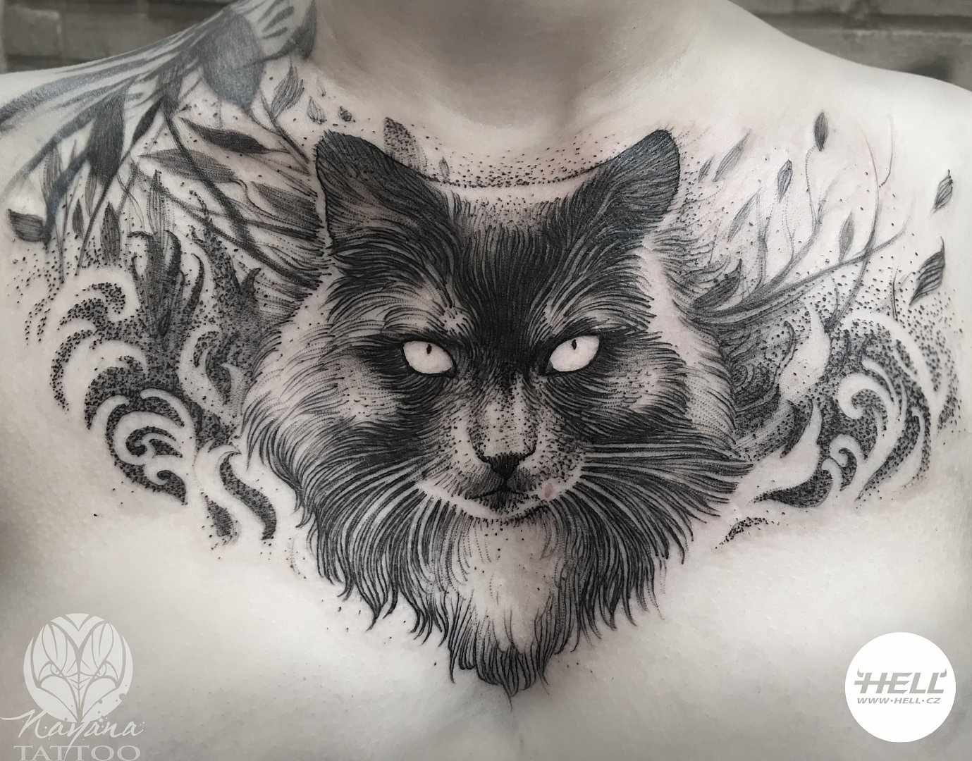cat-chest-nayana-tattoo