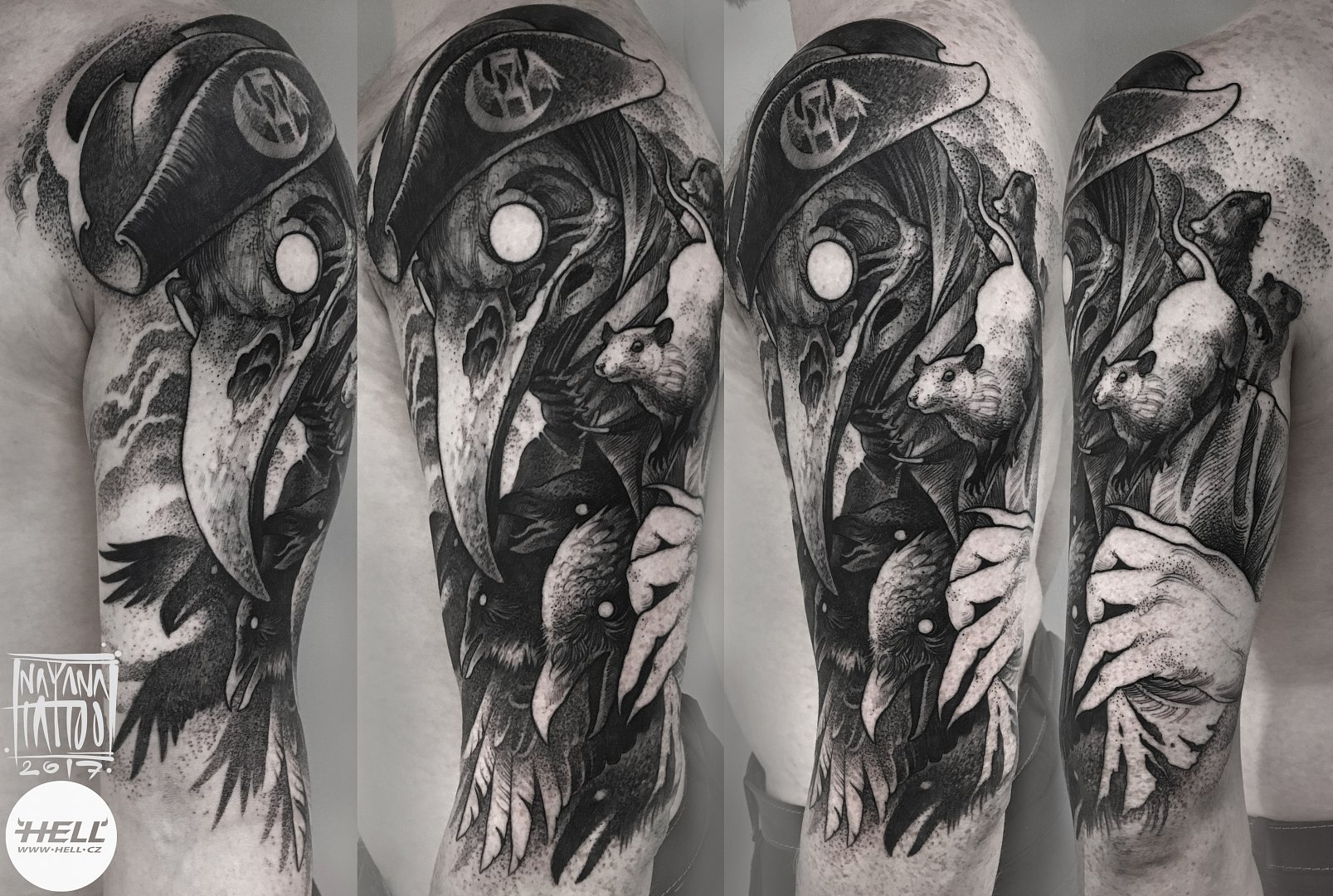 plague-doctor-nayana-tattoo