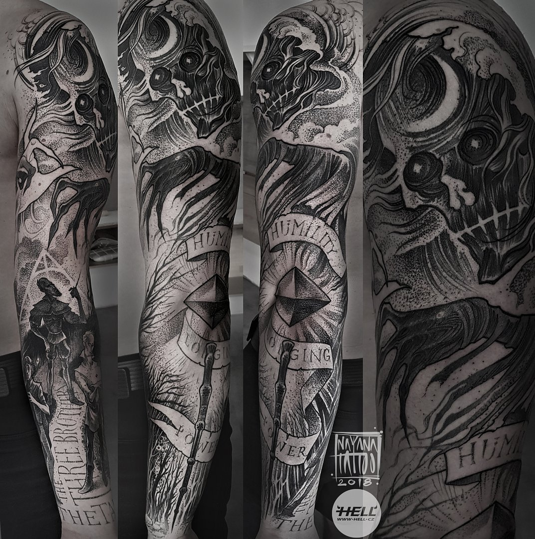 tale-of-three-brothers-nayana-tattoo