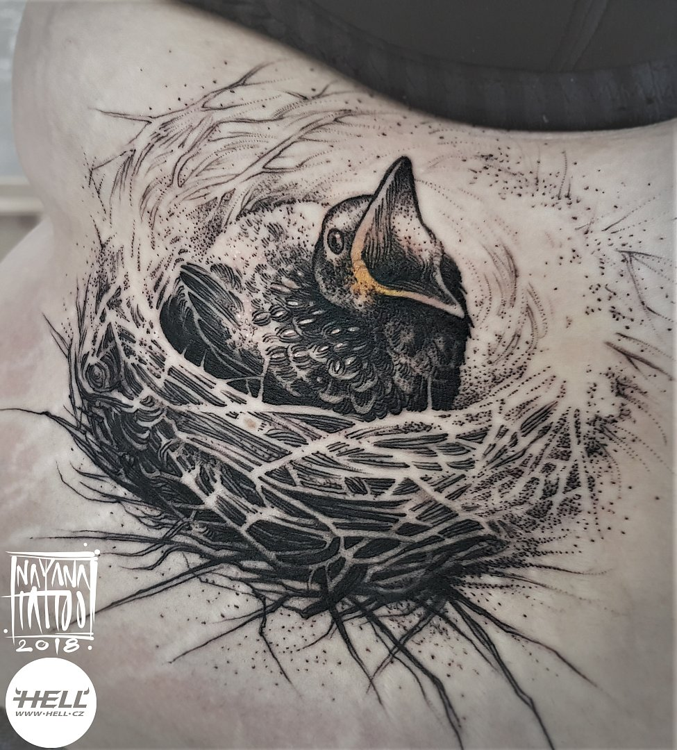 little-bird-nayana-tattoo