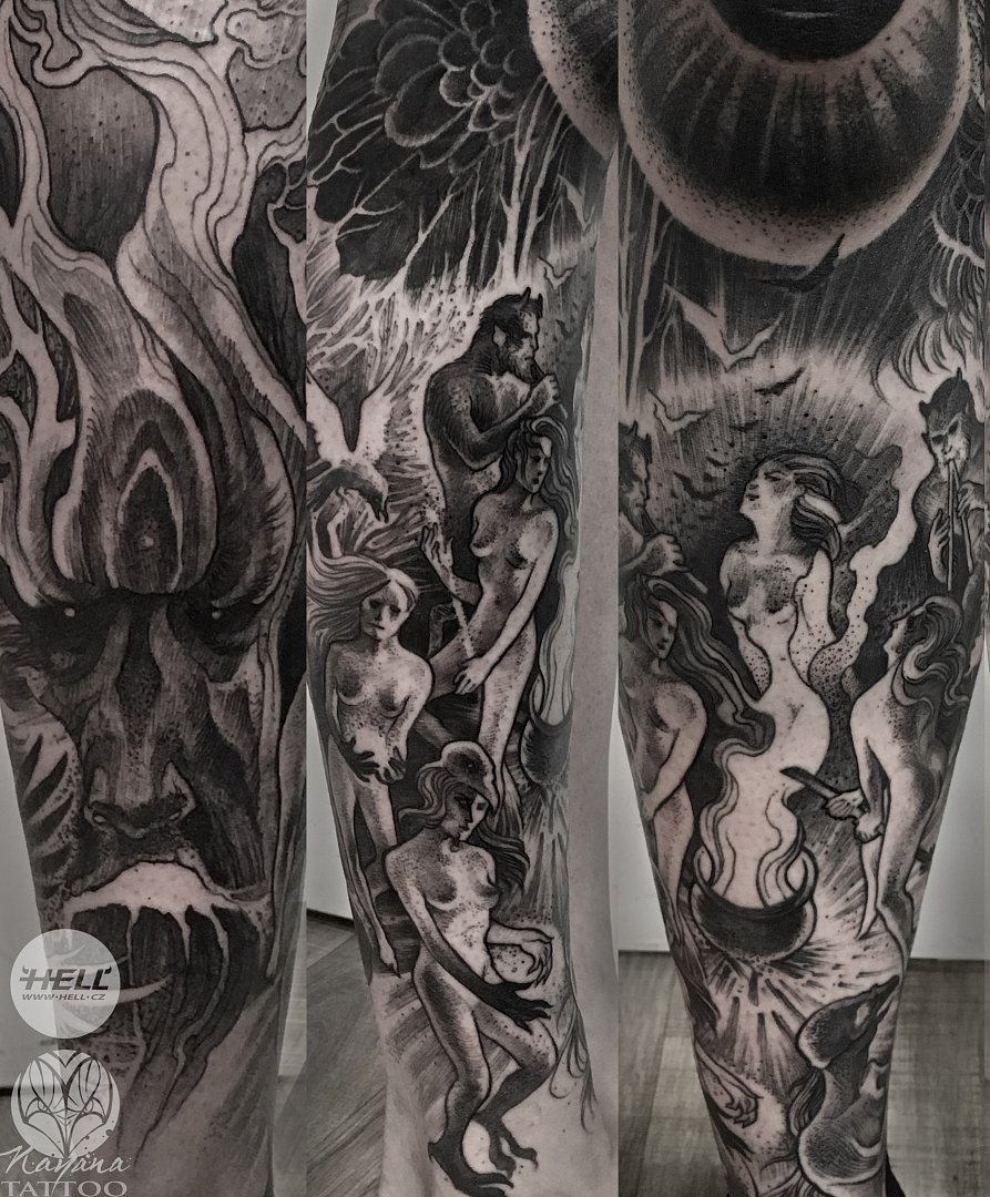 witchcraft-nayana-tattoo