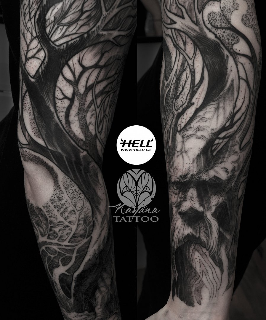 old-treeman-tattoo-detail-nayana