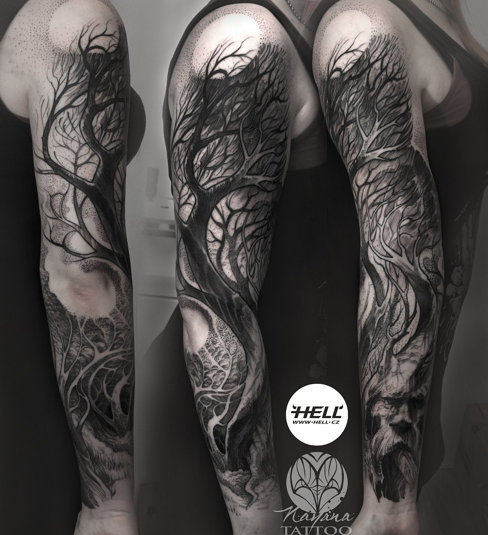 old-treeman-tattoo-nayana
