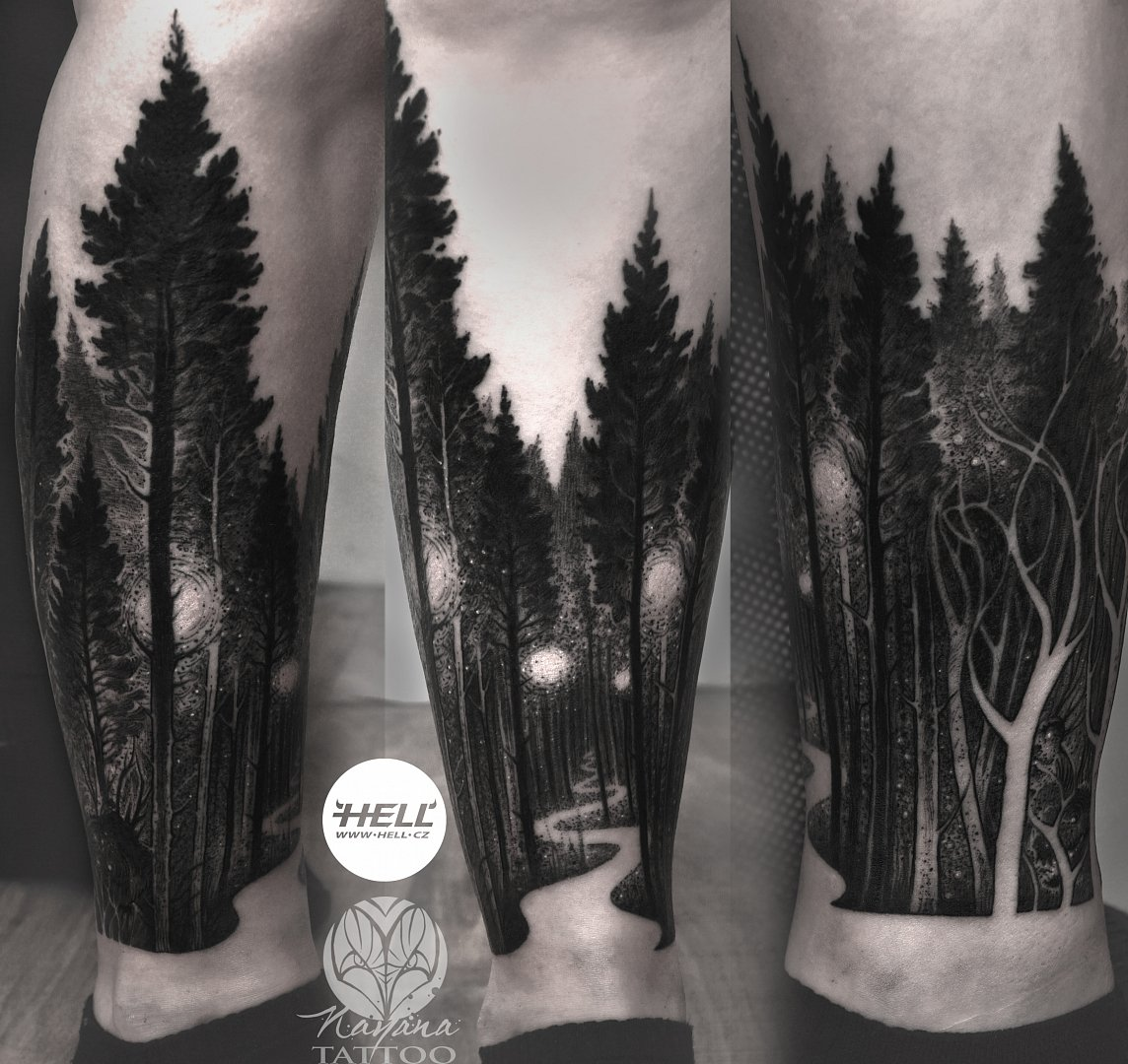 dark-woods-tattoo-nayana