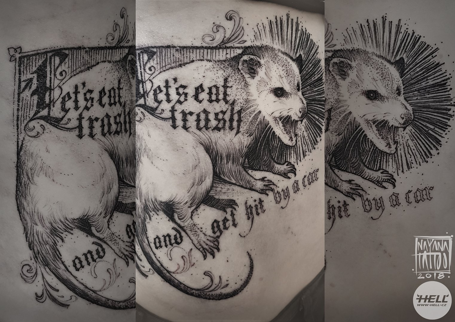 trash-opossum-nayana-tattoo