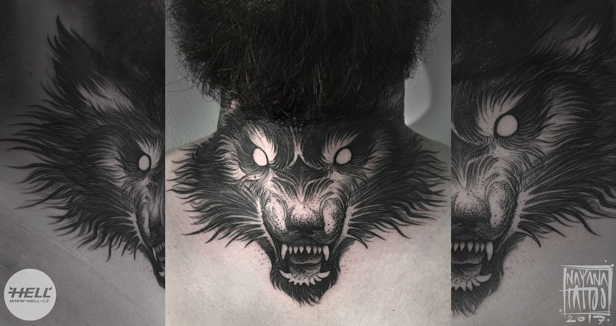 dark-wolf-nayana-tattoo